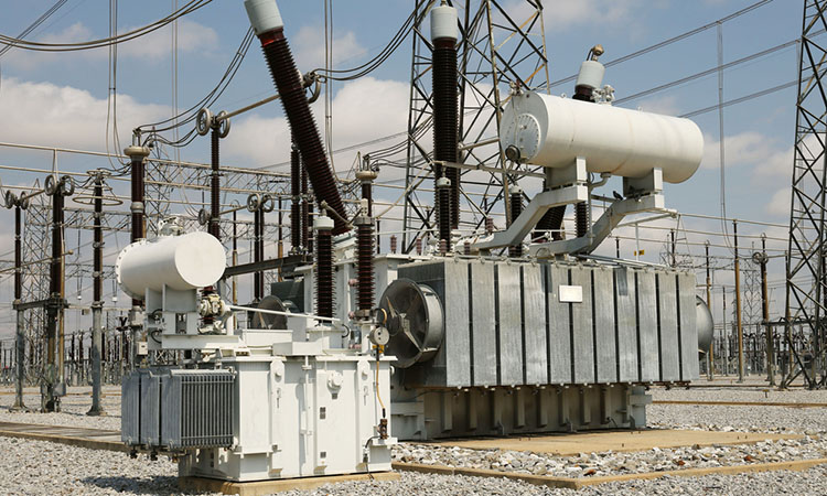 Power Generation and Distribution