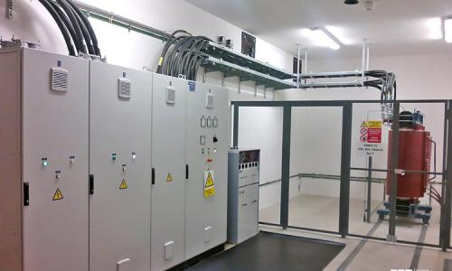 designing-electrical-part-mv-lv-distribution-substation